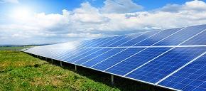 Solar Energy - THE BASICS