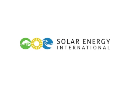 Solar Energy International (SEI)