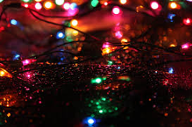 7 factors for best quality solar christmas lights