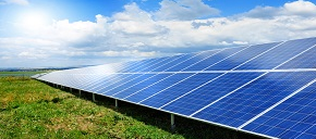 Solar Energy - THE BASICS