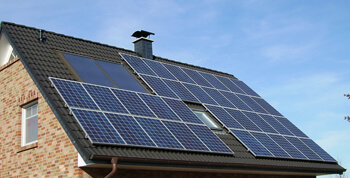 Solar Energy For Your House