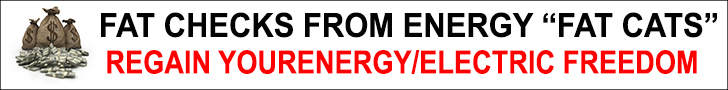 where is solar energy found