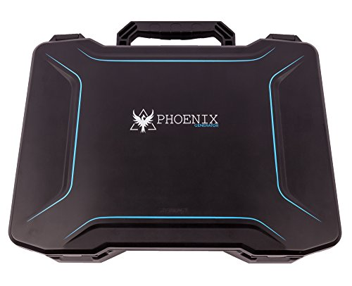 renogy phoenix whw portable generator all in one kit with w