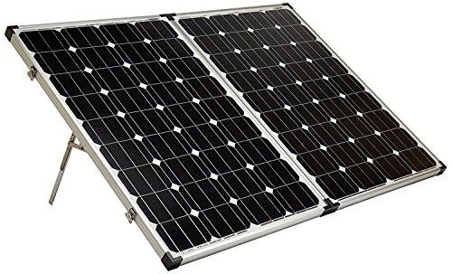 zamp solar p charge kit