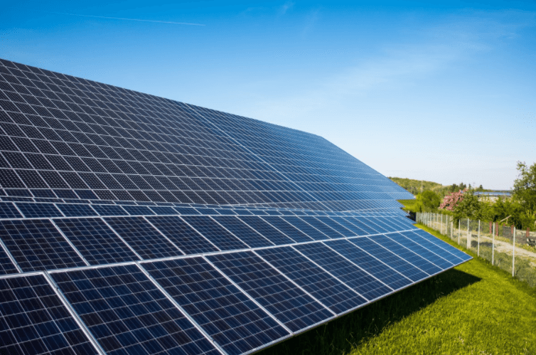 Mistakes People Make When Buying a Solar Panel System