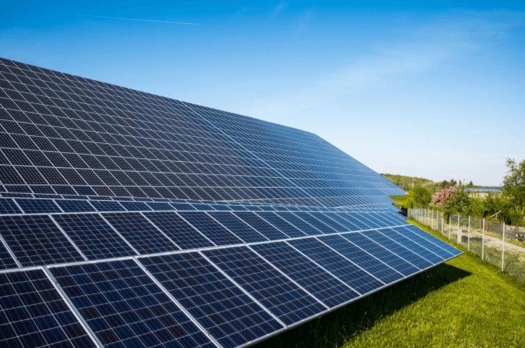 RenewableEnergy allyouneedtoknow