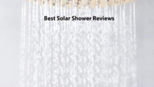 Best Solar Shower Reviews -Solar Showers Reviews & Ratings 2021
