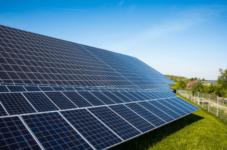 How Solar Energy Creates Jobs & Impacts Economies