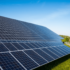 3 Reasons Why Solar Power is Affordable