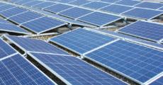Renewable Energy Credits – SREC Credits