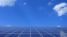 Solar Power Generation Technology