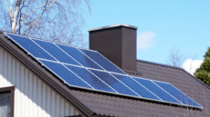 WHAT IS A SOLAR CHARGE CONTROLLER AND WHY DO YOU NEED ONE?