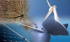 What Is Renewable Energy- Renewable Energy Information