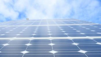 Best Portable Solar Panels Reviews & Ratings 2021