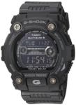 Casio Men's GW7900B-1 G-Shock Solar Sport Watch Review