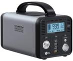 CHAFON 346WH Portable Power Station Review