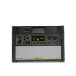 Goal Zero Yeti Power Station Battery Review