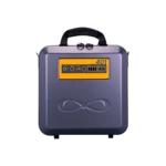 Kalisaya KP401 KaliPAK 384-Watt Hour Portable Solar Generator System Review