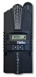 MidNite Solar CLASSIC 150 Charge Controller, 150 Operating Voltage, Max Current Out 96 Amps, ETL Listed to UL1741 and CSA, Type 1 Environmental Rating, Terminals are Rated for 75°C Review