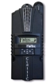 MidNite Solar Classic 150 SL MPPT Solar Charge Controller Review