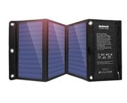 Nekteck 21W Solar Charger Review