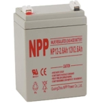 NPP 12V 150 Amp NPG12 150Ah Rechargeable Gel Deep Cycle Battery Review