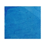 Splash Pools Round Solar Pool Cover 15 Ft. Review