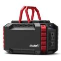 SUAOKI 150Wh Portable Generator Review