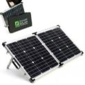 Zamp Solar 120P Review